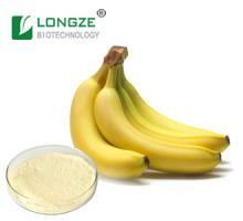 Spray-dried Banana fruit powder
