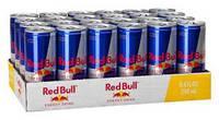 RedBul Energy Drinks,BLB Black Bull,Monster, XL, V,Red Blue Silver Extra,Tin Sports Energy Drinks