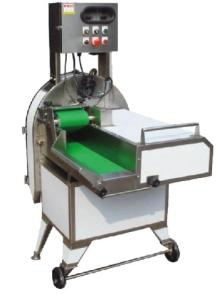 vegetable slicing Machines