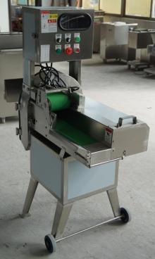 vegetable cutter slicer dicer