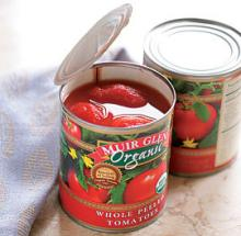 Hot Sell Canned Tomato Paste