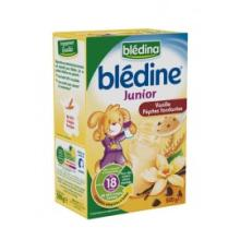 BLEDINA - DANONE BABY NUTRITION