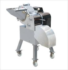Mango Dicing Machine