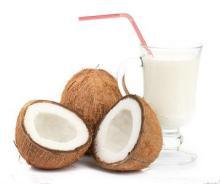 Coconut Milk/Juice Processing Line