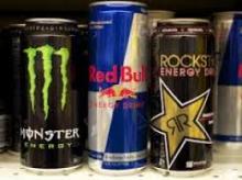 Coca cola Red Bull Energy Drink, Energy Drinks, Coca Cola 1,5L Coca Cola 330ml Coca Cola 500ml