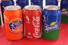 Wholesale Cola , Sprite , Fanta, Pepsi, Schweppes, Bottles and Can Wholesale Cola , Sprite , Fant