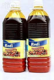 100% Refined Palm Oil For Sale