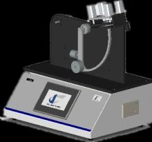 Pendulum Impact Tester ASTM D3420