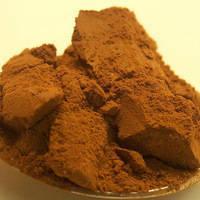 Натуральный какао-порошок, Подщелаченный какао-порошок для продажи