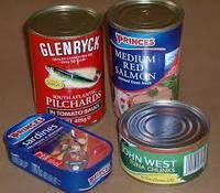 Best quality Canned Tuna Fish for sale
