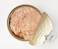 Tuna in Oil, Tuna in Brine, Canned Tuna, Canned Fish for sale