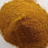 Corn Gluten Meal/COPRA MEAL/Cottonseed Meal Animal Feed for sale