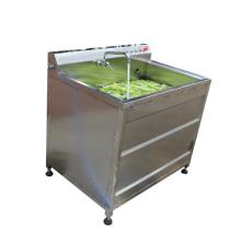 Mini type Vegetable Fruit Washer Washing Machine