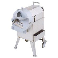 vegetable slicing shredding Dicing Machine
