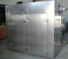 Fruit and vegetable drying oven