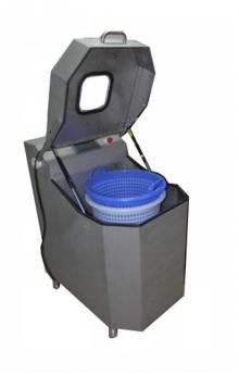 vegetable dehydrating machine,