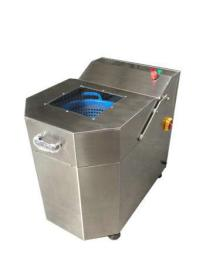 Multifunctional Vegetables Dewatering Machine