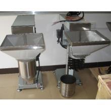 garlic clove grinder