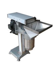 celery paste grinding machine