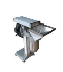 garlic ginger onion pepper chilli grinding machine