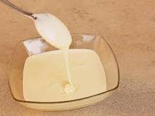 CARNATION SWEETENED CONDENSED MILK AND EVAPORATED MILK for sale
