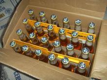 Corona Beer From Mexico