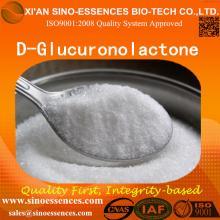 D-Glucuronolactone