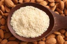 Almond Powder,Nuts and Oil for sale