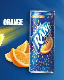 Rani Juice,Suntop Juice,Melco Juice,Star Juice,O Cola Drinks,Star Drinks