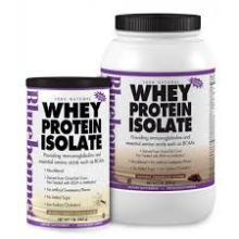 Private Label Whey Protein Isolate Toffee Caramel Fudge Pure Microfiltered 1.8 LB Powder
