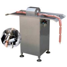 Машина для обвязки колбасных изделий