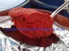 Tomato paste 36/38 brix CB