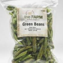 dry green beans dehydrated vegetables Suppliers
