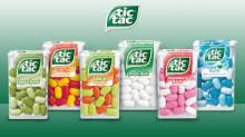 FERRERO TICTAC ALL FLAVORS AVAILABLE IN BULK