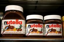 Your Nutella Chocolate 350gram,Mars, Bounty, Snickers, Kit Kat, Twix Multi languages