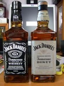 Quality grade taste Manufacturer whisky jack daniel