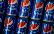 100% pureCopy of Pepsi Soft Drinks good for your health