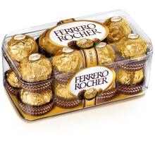 Top grade Super quality Ferrero Rocher chocolate Best price Add to My Favorites Super quality Ferrer