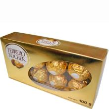 100% pure Super quality Ferrero Rocher chocolate Best price Add to My Favorites Super quality Ferre