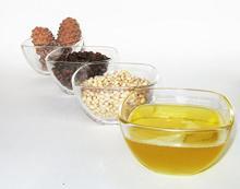 purified pine oil