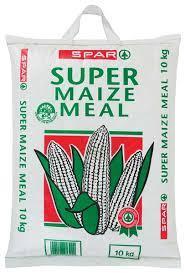 Maize  Gluten Meal /Corn Meal/  Maize   Flour