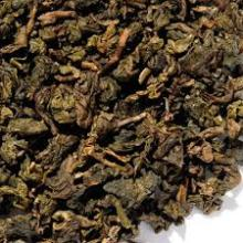 hot sale oolong tea health benefits bulk loose leaf tea