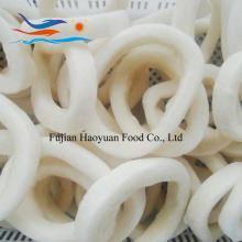 frozen squid ring