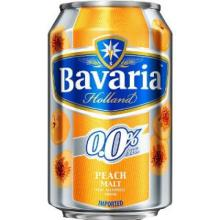 Bavaria Malt 0.0% Non Alcohol Beer and Soft drinks for sale