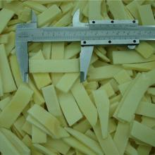 Frozen   Bamboo   Shoots  Slices or Strips