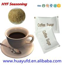 Viet Cafe Instant Coffee
