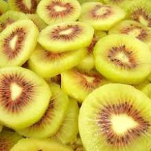 hot sale dried candied kiwi fruit food for sale