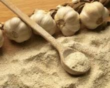 High Quality Dried Garlic Powder for Sale