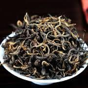 2017 Hot Sale Osmanthus Black Tea for Bubble Milk Tea