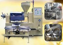 Mini oil expeller machine/cooking oil press machine for sale